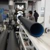 特价排水排污管公司-国晋塑业