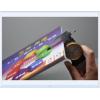 供应各种彩色高清印刷5MM厚度以内材料彩色印刷