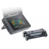 瑞士钢筋锈蚀和保护层一体化测试仪Profometer