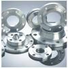 3J53/Ni42CrTiAl/3J58/不锈钢圆钢