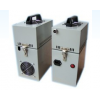 手提式UV固化机,小型UV光固机