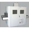多面固化UV机手机外固化用UV机UV光固机