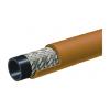 供应编织钢线空气管工业管压缩空气管