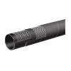 供应热吹风胶管工业管耐磨耐氧化耐高温