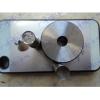 TDP-5T小型压片机模具单面刻字冲针浅弧平斜模具
