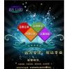 上海网络文化经营许可证办理流程
