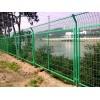 公路护栏网-南京公路围栏网现货-南京律和护栏网厂
