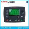 力可赛LXC6610发电机云控制器