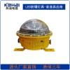 乐清科海供应优质固态免维护防爆灯