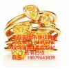 上海哪里回收宝格丽珠宝项链价格高