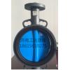 VKF41.100,西门子蝶阀西门子电动蝶阀原装正品