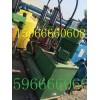 YB型液压陶瓷柱塞泥浆泵
