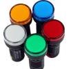 厂家直销优质信号指示灯质量保证