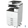 昆山理光MP7503SP打印机复印机维修租赁