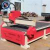 供应13301325木工雕刻机雕刻亚克力密度板实木