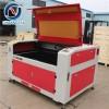 山东激光机生产厂家139080w激光雕刻机切割机