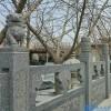 临沭青石栏杆石栏杆厂家批发青石护栏图片