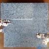 青石板青石板石材青石板厂家批发山东临沂临沭青石板