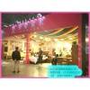 重庆展览服务公司供应桁架舞台灯光架出租韵丰展览公司提供服务