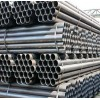 临沂焊管的制作过程是怎样的
