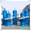 天津轴流潜水泵生产厂家水泵型号大全