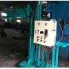 湖南安徽广东四川重庆铝液精炼除气除渣机