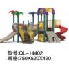 哈尔滨健身器材厂黑龙江健身器材厂幼儿园玩具