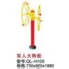 哈尔滨健身器材黑龙江健身器材哈尔滨体育器材休闲椅