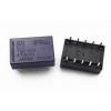 供应松下继电器TQ2-L2-24V全新原装正品现货!
