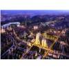 航房网络专业提供杭州公寓,享受金屋银屋品牌服务