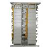 辽宁移动|MODF光纤总配线架|三网合一光纤配线架