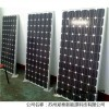 东城区太阳能组件回收_苏州郑泰新能源供