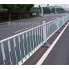 兰州晋龙护栏锌钢护栏道路隔离护栏交通防护护栏