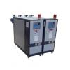 油循环温度控制机@水循环温度控制机@温度控制机