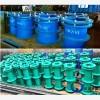 防水套管厂家最新行情报价,凤冠管道柔性防水套管厂家的独特优势