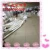 山东镀锌厂除尘器布袋,除尘器布袋生产安装