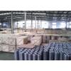 南京金盛信,顶尖钢筋网片全国货到付款公司,几十年专业生产金属