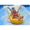 炎炎夏日水上冲浪来袭新航母跑男案列滑板冲浪出租出售
