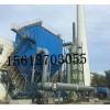 1.2.4.6吨锅炉除尘器锅炉布袋除尘器