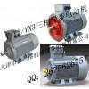 YE2-90S-21.5kw高效三相异步电动机
