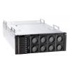 高密度四插槽服务器云计算X3850X5合肥E7系列