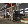 塑料片材挤出生产线|江苏塑料机械厂家