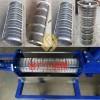 粪便干湿处理机筛网鸡粪处理机筛网滤筒滤芯
