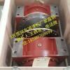 5方混凝土搅拌车减速机泵马达