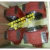 4方混凝土搅拌车减速机泵马达