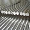 专业供应ZL109铝合金ZL203铝管铝板