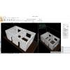 3d建筑打印软件
