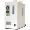 科旺分析仪器hs-300500氢气发生器