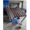 上海五金机械加工、治具上海机械零件加工厂