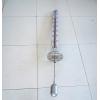 插入式磁翻板液位计,顶装磁性浮子液位计规格